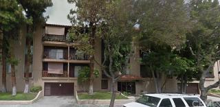 310 N Jackson St #326, Glendale, CA 91206