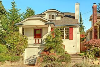 5528 Woodlawn Ave N, Seattle, WA 98103
