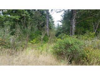 Floras Creek Rd, Langlois, OR 97450