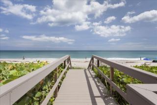 4535 Coquina Road #B, Boynton Beach FL
