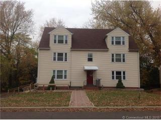 341 South Orchard Street, Wallingford CT