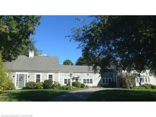 2600 Us Route 202, Winthrop, ME 04364
