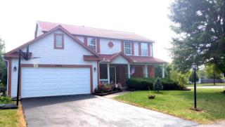 2450 Merrybell Ct, Grove City, OH 43123