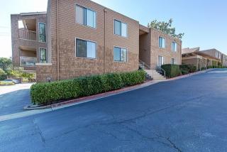 1685 Bayridge Way #208, San Mateo, CA 94402
