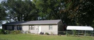 1313 1315 Forest Avenue NE, Topeka KS