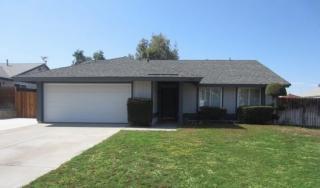 11569 Dellwood Dr, Riverside, CA 92503