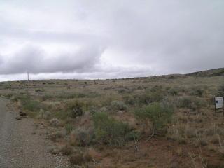 L125 126 Ranch View Loop, Holloman Air Force Base, NM 88330