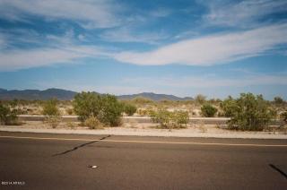 Lot 19 Xxxxx N Sun Valley Parkway, Buckeye AZ