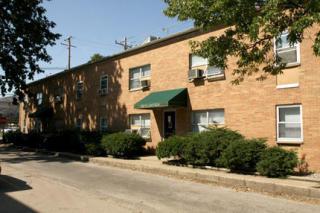 102 N Lincoln Ave, Urbana, IL 61801