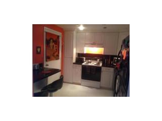 13155 Ixora Ct #701, North Miami, FL 33181