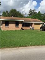 201 Carlang St, Channelview, TX 77530