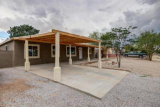 6132 E 23rd St, Tucson, AZ 85711