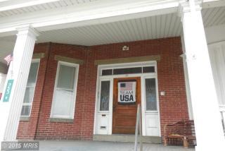 25 S Franklin St, Chambersburg, PA 17201