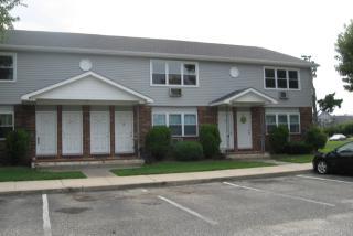 620 Town Bank Rd #2B, North Cape May, NJ 08204
