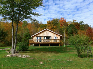 335 Shaver Hill Rd, Andes, NY 13731