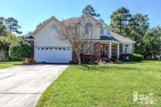 3714 Amber Dr, Wilmington, NC 28409