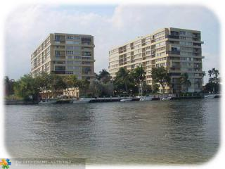 1160 N Federal Hwy #216, Fort Lauderdale, FL 33304