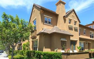 1 Ambroise, Newport Beach, CA 92657