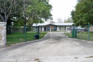 159 Thornton Ln, Lakehills, TX 78063