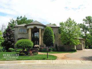 805 Wagner Court, Glenview IL