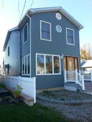 314 Anglesea Ave, Ocean Gate, NJ 08740