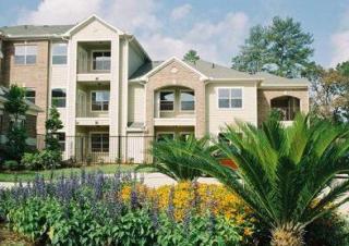901 Wilson Rd, Conroe, TX 77301