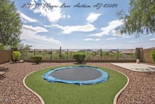 2731 W Wayne Ln, Anthem, AZ 85086