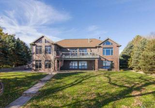 6508 Evergreen Acres Drive, Wentworth SD