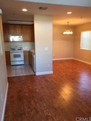 926 N Walnut St #16, La Habra Heights, CA 90631