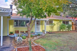 49701 Canoga Drive, Oakhurst CA