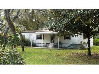 4519 Foster Lane, Zephyrhills FL