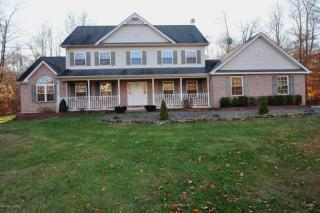 180 Scenic Dr, Blakeslee, PA 18610