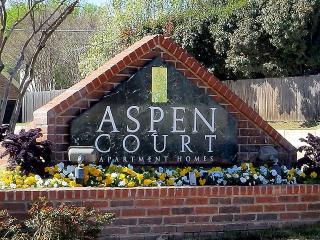 2305 Ashcroft Ln, Arlington, TX 76006