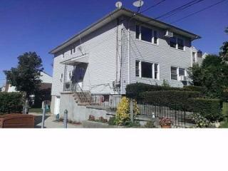 33 4th Street, Glen Cove NY