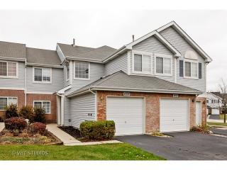1022 Ripple Ridge, Darien IL