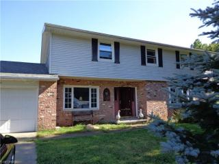 8504 Furnace Rd, Vermilion, OH 44089