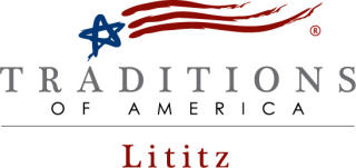 Traditions of America at Lititz by Traditions of America
