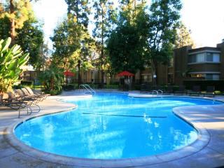 650 E Bonita Ave, San Dimas, CA 91773