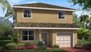 10950 SW 225th St, Miami, FL 33170