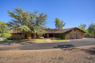 7110 N 46th St, Paradise Valley, AZ 85253