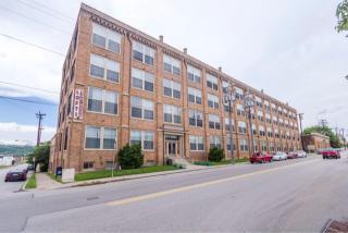 3301 Colerain Ave, Cincinnati, OH 45225