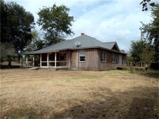 523 N Fm 2429 Rd, Bellville, TX 77418