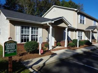 375 Baskins Rd, Rock Hill, SC 29730