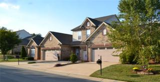 Savannah Glen by Keystone Homes