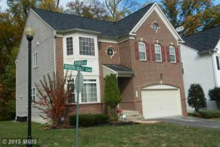 2 Rivers Edge Ter, Indian Head, MD 20640