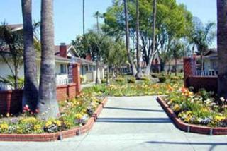 12242 Haster St, Garden Grove, CA 92840