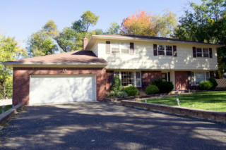 56 Mohican Dr, Westfield, NJ 07090