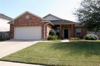 102 White Oak Court, Victoria TX