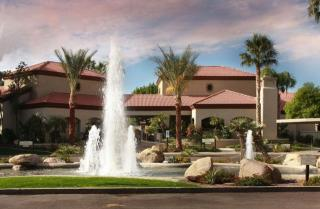 2700 N Hayden Rd, Scottsdale, AZ 85257