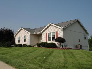 13795 Hunter Dr, Platte City, MO 64079